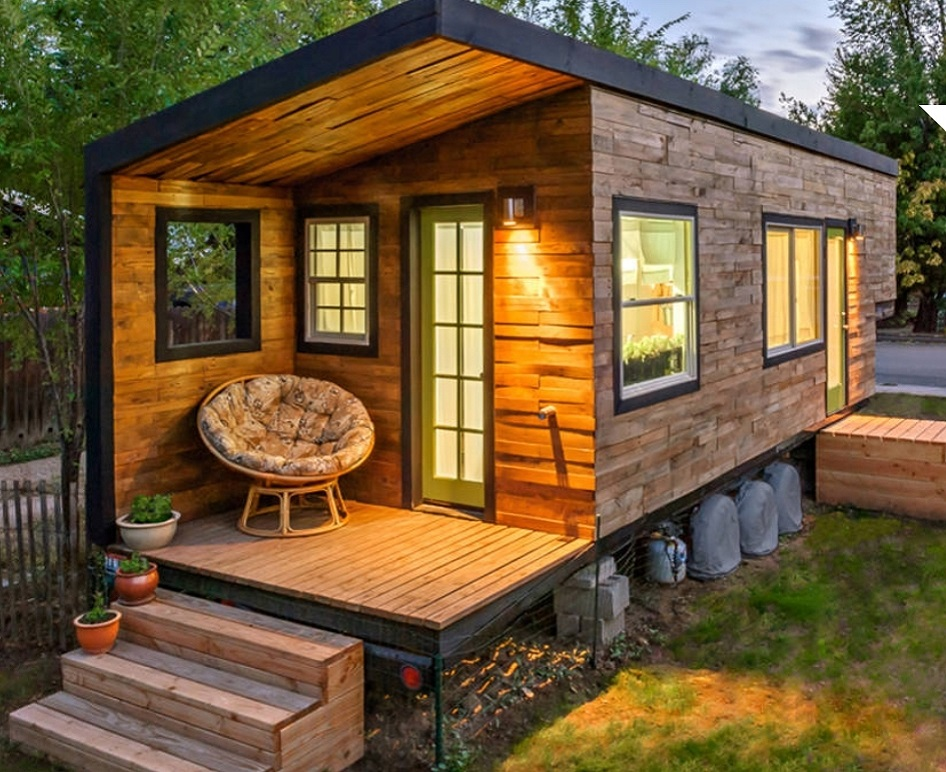cabin home usa 3